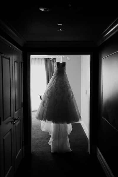 5. Suisui.David.Waldorf Astoria. Pen Carlson Photography. Sweetchic Events. Wedding Dress.