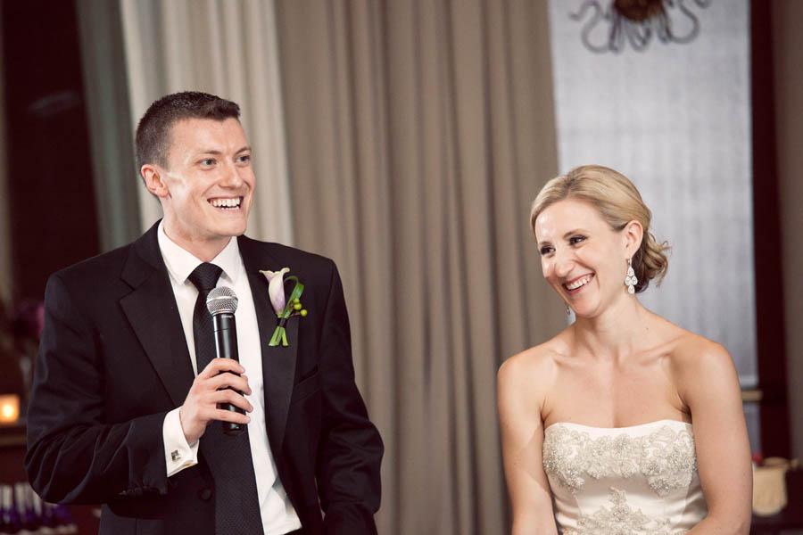 51. Alicia & Kris. Newberry Library Wedding. iLuvPhoto. Sweetchic Events.