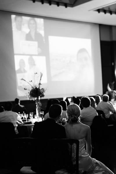 52. Alicia & Kris. Newberry Library Wedding. iLuvPhoto. Sweetchic Events. Slideshow.