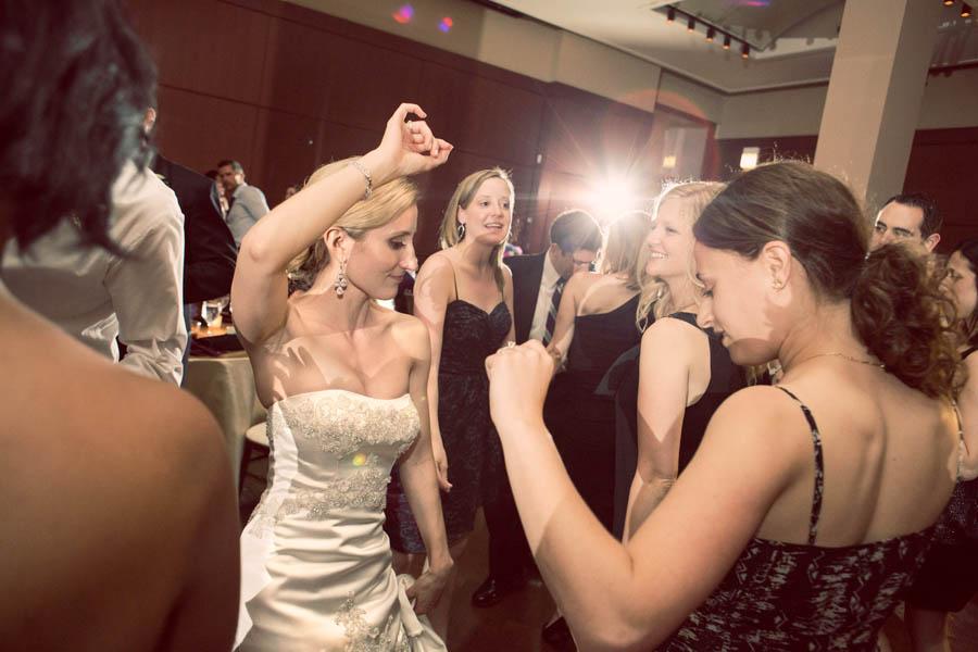 55. Alicia & Kris. Newberry Library Wedding. iLuvPhoto. Sweetchic Events.