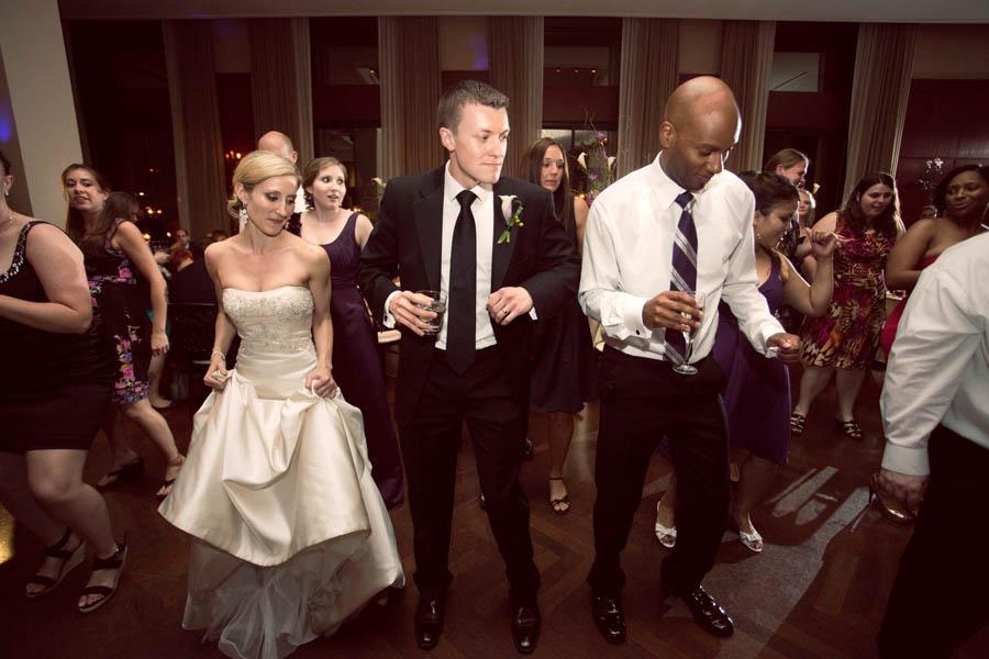 56. Alicia & Kris. Newberry Library Wedding. iLuvPhoto. Sweetchic Events.