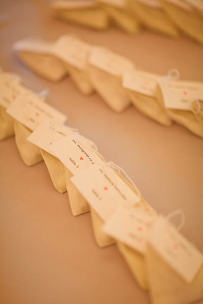56. Park. Kapsimalis. Chicago History Museum. Tim Tab Photography. Sweetchic Events. Escort Cards