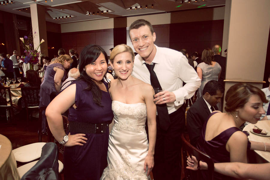 57. Alicia & Kris. Newberry Library Wedding. iLuvPhoto. Sweetchic Events.