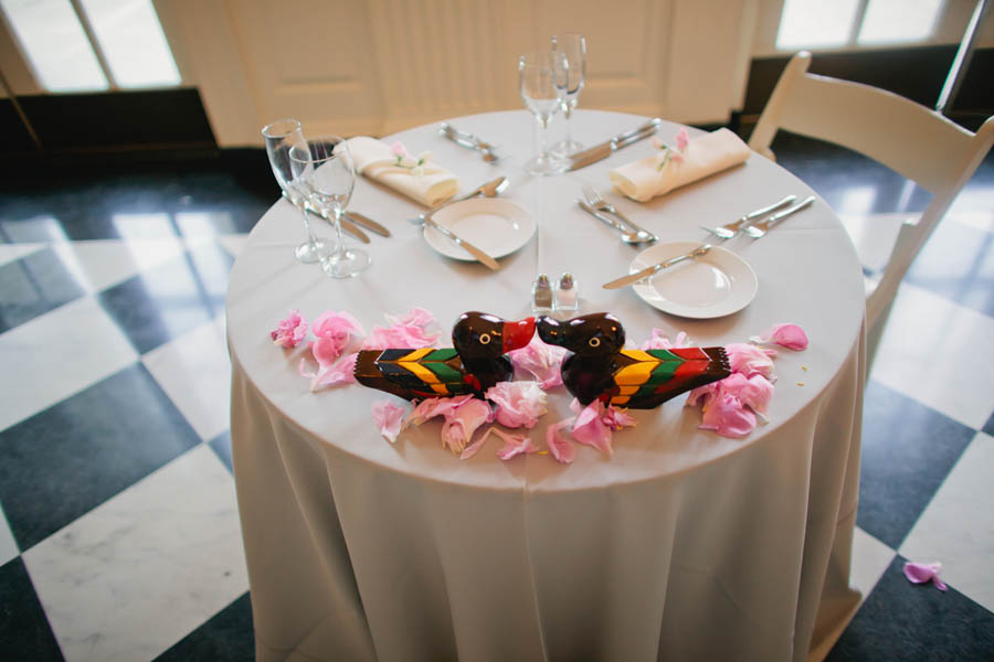 60. Park. Kapsimalis. Chicago History Museum. Tim Tab Photography. Sweetchic Events. Sweetheart Table.