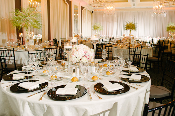 70. Suisui.David.Waldorf Astoria. Pen Carlson Photography. Sweetchic Events. Waldorf Astoria Reception Tablescapes.