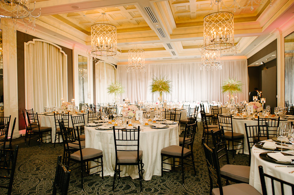71. Suisui.David.Waldorf Astoria. Pen Carlson Photography. Sweetchic Events. Reception