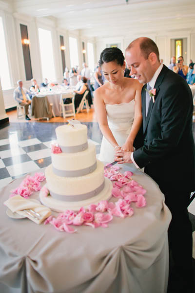 74. Park. Kapsimalis. Chicago History Museum. Tim Tab Photography. Sweetchic Events. Cake Cutting