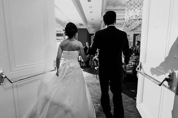 75. Suisui.David.Waldorf Astoria. Pen Carlson Photography. Sweetchic Events.