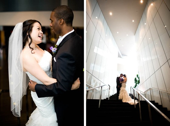 Chin Stephen First Look Sofitel Chicago Yazy Jo Photo Sweetchic Events