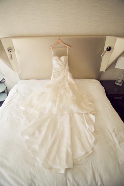 EC-Wedding-034