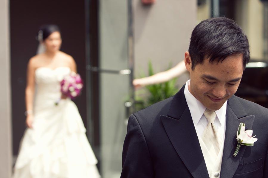 EC-Wedding-204