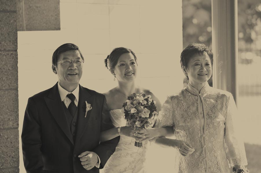 EC-Wedding-417