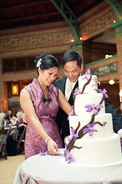 EC-Wedding-589