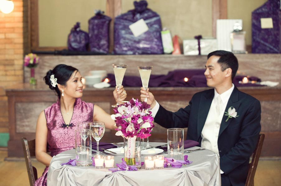 EC-Wedding-632