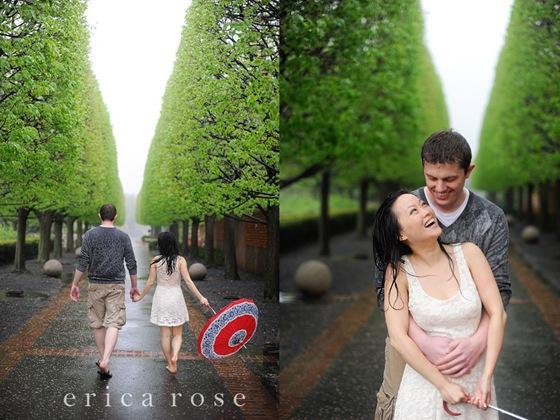 EricaRosePhotoChicagorainyengagementshootBotanicGardens1_thumb.jpg