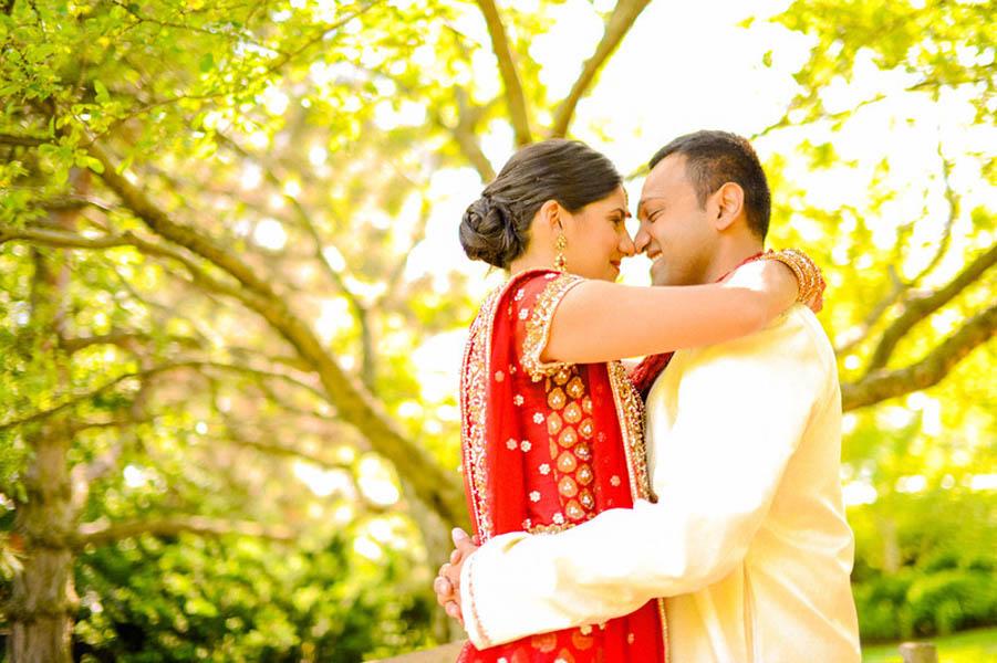 Indian Wedding. Botanic Gardens Wedding. Fragola Productions. Sweetchic Events. (10)