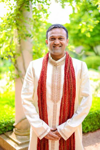 Indian Wedding. Botanic Gardens Wedding. Fragola Productions. Sweetchic Events. (5)