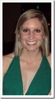 Jessica Schultz Sweetchic Events