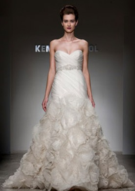 Kenneth-Pool-spring-2011-wedding-dress-collection-bridal-market-2