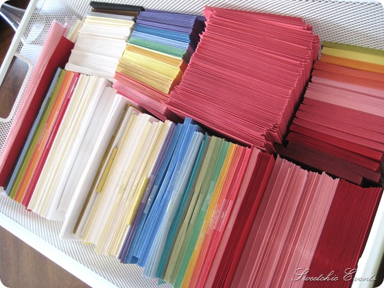 Papersource envelopes 1