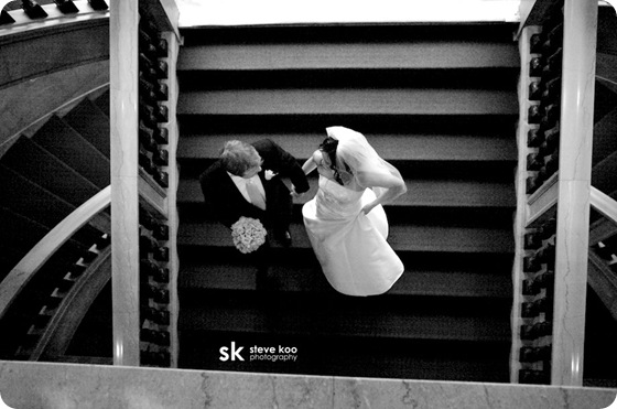 Steve Koo Photography