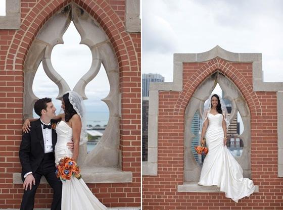 dean thorsen wedding 1-tile