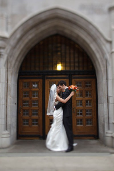 dean thorsen wedding 5