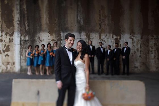 dean thorsen wedding 6