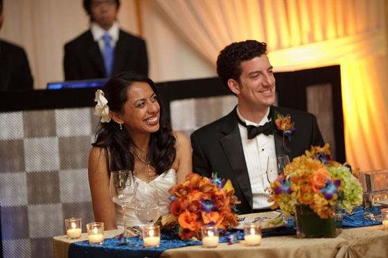 dean thorsen wedding 8