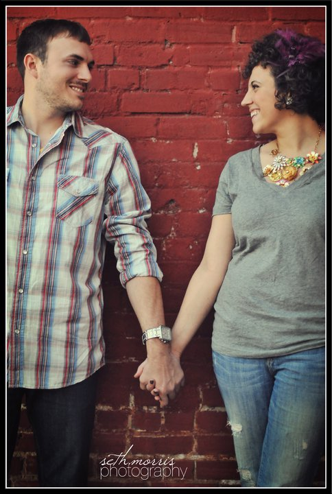 hollie engagement shoot sweetchic events seth morris photography 3