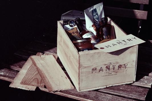 mantrymainpage