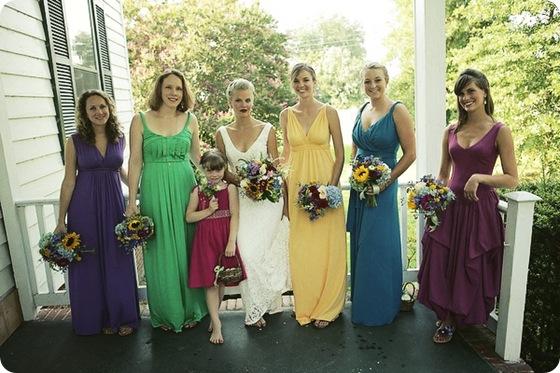 Via  The Brides Cafe