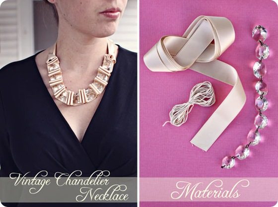 satin-bridesmaid-necklace-chandelier-diy-anthropologie-inkandbutton1