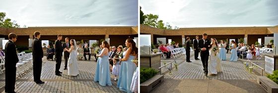 stephanie-chris-wedding-chicago botanic ceremony searle courtyard