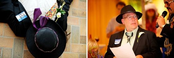 stephanie-chris-wedding-chicago botanic gardens murder mystery 2