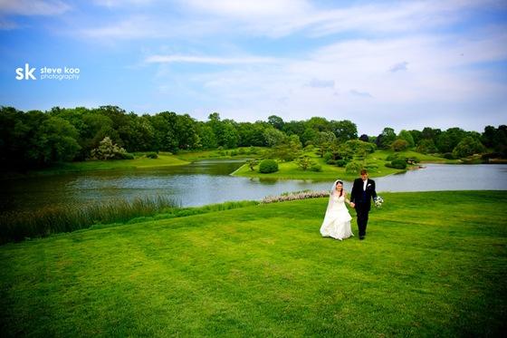 stephanie-chris-wedding-chicago botanic gardens sweetchicevents steve koo photography 4