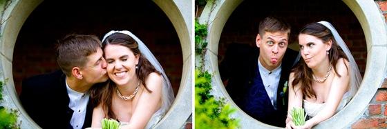 stephanie-chris-wedding-chicago botanic gardens sweetchicevents steve koo photography 7