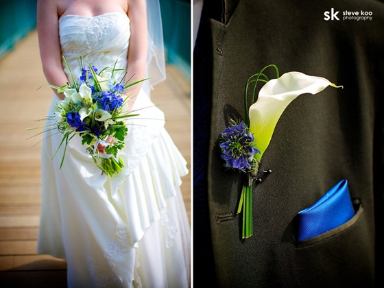 stephanie-chris-wedding-sweetchic events larkspur florist steve koo