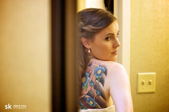 stephanie-chris-wedding-sweetchic events steve koo photography prep