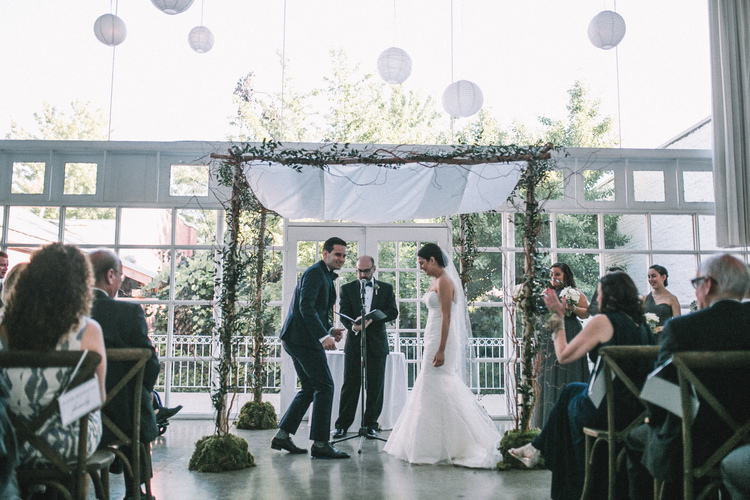 Prairie-Production_Wedding_Sweetchic-Events_Vanessa-Robbie_006.jpg
