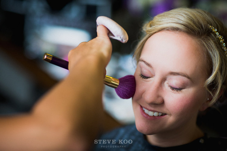 Sweetchic-Events_Ivy-Room-wedding_makeup