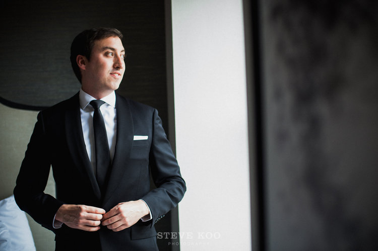 Sweetchic-Events_Ivy-Room-wedding_groom