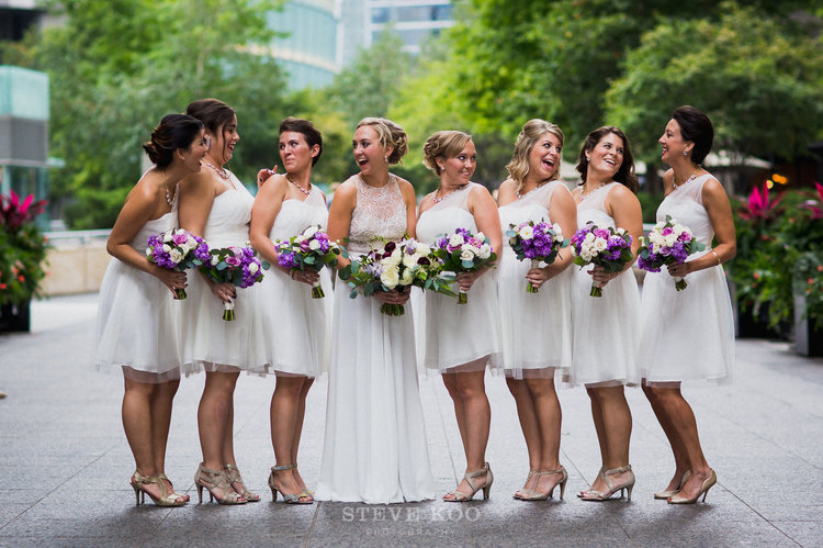 Sweetchic-Events_white-bridesmaids-dresses