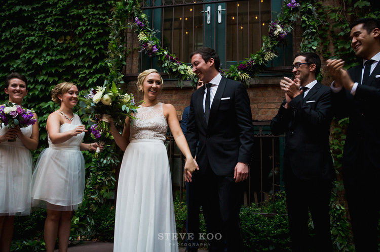 Sweetchic-Events_Ivy-Room_outdoor-ceremony