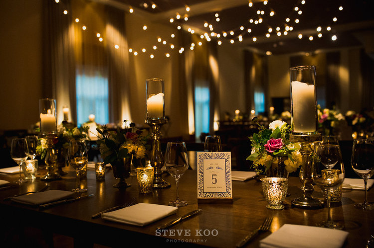 Sweetchic-Events_Ivy-Room_wedding-reception_cafe-lights