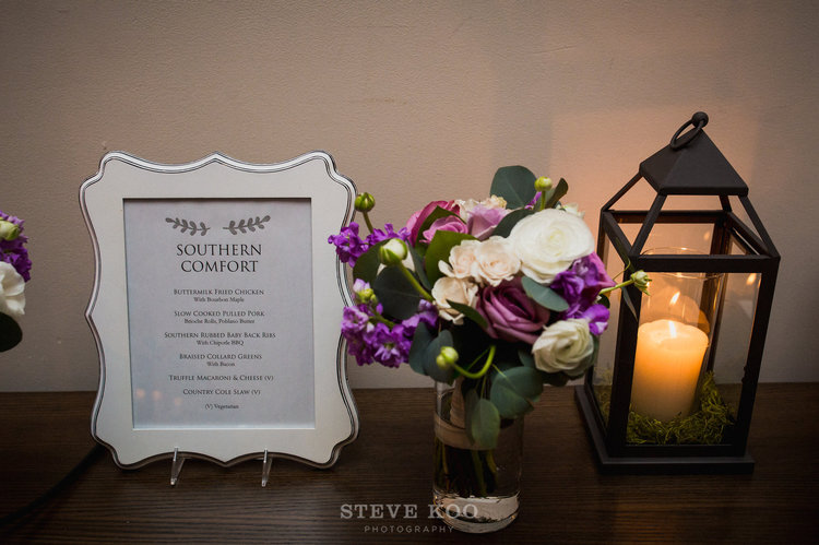 Sweetchic-Events_Ivy-Room_wedding-reception_dinner-stations
