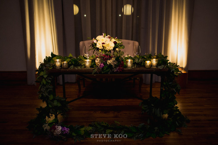 Sweetchic-Events_Ivy-Room_wedding-reception_sweetheart-table