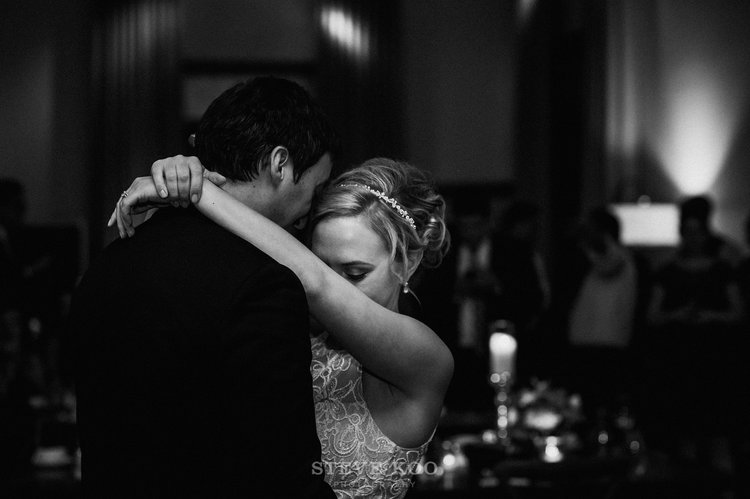 Sweetchic-Events_Ivy-Room_wedding-reception_first-dance