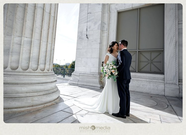Sweetchic-Events_Lacuna-Lofts_bridal-portaits-field-museum