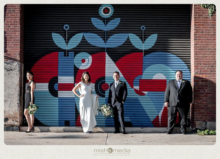 Sweetchic-Events_Lacuna-Lofts_simple-wedding-reception_street-art
